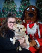 watermarked-Santa Paws-0788