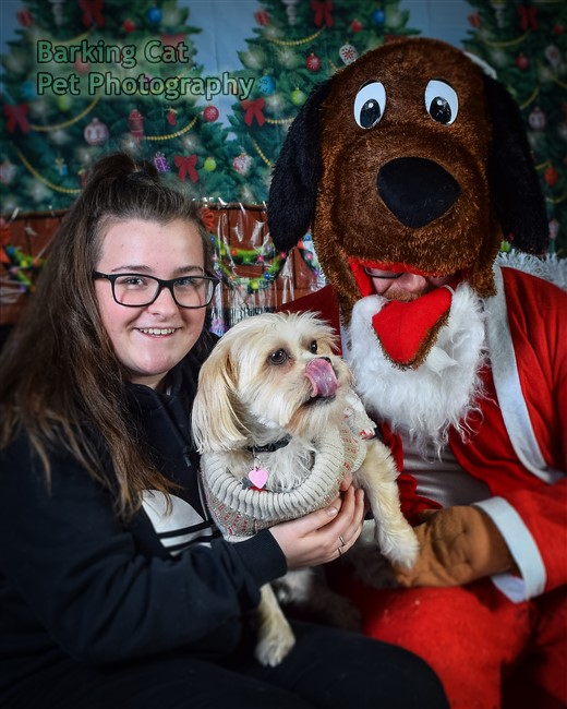watermarked-Santa Paws-0790