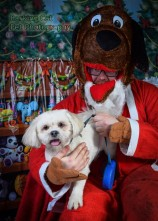 watermarked-Santa Paws-0801