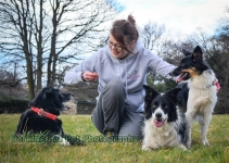 watermarked-Heidi, Swift and Rayna-0776