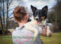 watermarked-Heidi, Swift and Rayna-0892