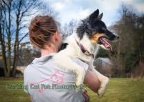 watermarked-Heidi, Swift and Rayna-0894