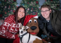 watermarked-Santa Paws-0080