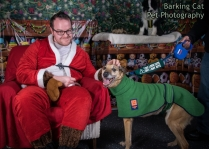 watermarked-Santa Paws-0205
