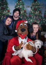 watermarked-Santa Paws-0226