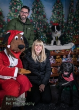 watermarked-Santa Paws-0281