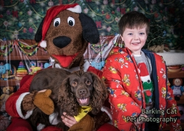 watermarked-Santa Paws-0296