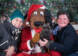 watermarked-Santa Paws-0319