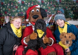 watermarked-Santa Paws-0323