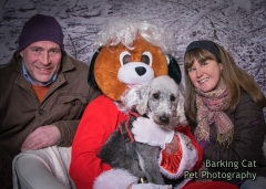 watermarked-Santa Paws Tranent-0015