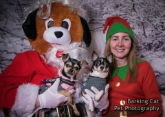watermarked-Santa Paws Tranent-0024