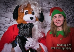 watermarked-Santa Paws Tranent-0030
