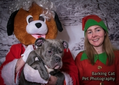 watermarked-Santa Paws Tranent-0036