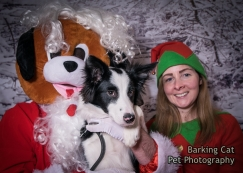 watermarked-Santa Paws Tranent-0041