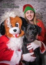 watermarked-Santa Paws Tranent-0070