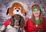 watermarked-Santa Paws Tranent-0081