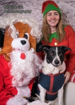 watermarked-Santa Paws Tranent-0084