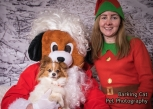 watermarked-Santa Paws Tranent-0093